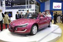 Tongji-Auto-Concept-Sports-3