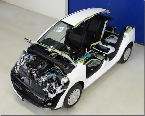 hybrid-air-2