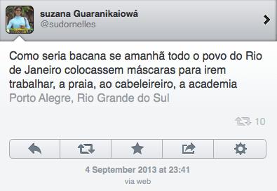 Tweetbot 25