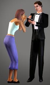 Los Sims Superstar Render (1).jpg