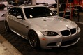 SEMA-2012-Cars-193