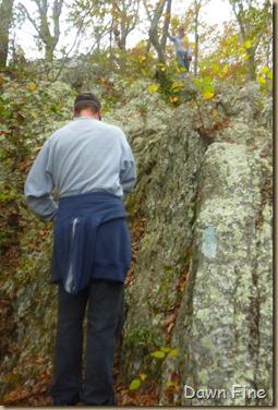 Lantern Hill Hike_042