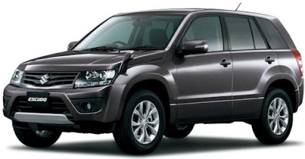 2013-Suzuki-Escudo-2[3]