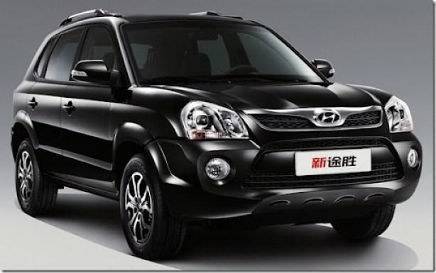 Beijing Hyundai _tucson_cn-novidadesauto (2)