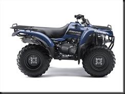 Kawasaki-Prairie3604X4d-small