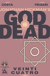 God is Dead 024 (2014) (Digital) (Darkness-Empire) 001