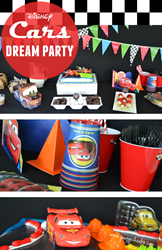 cars_party