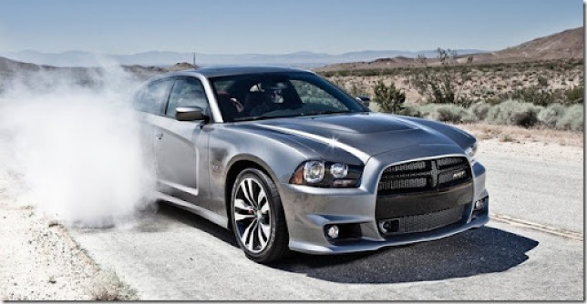 Dodge-Charger_SRT8_2012_1280x960_wallpaper_0c
