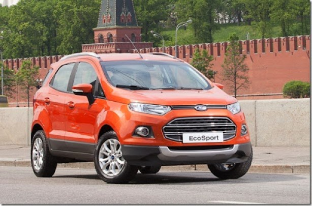 Ford-EcoSport-Russia-1