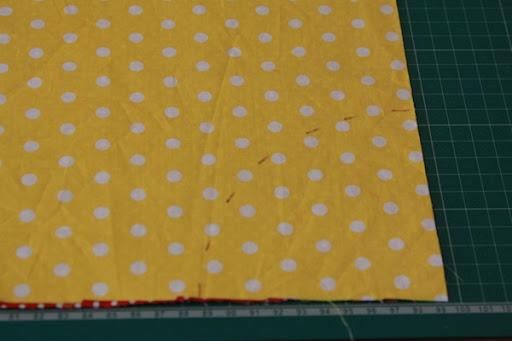 Twister Circle Skirt (3)