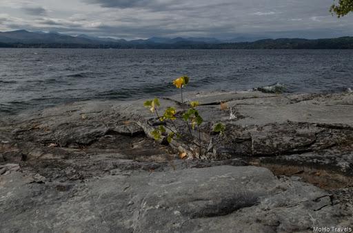 to Lake Champlain (56 of 122)