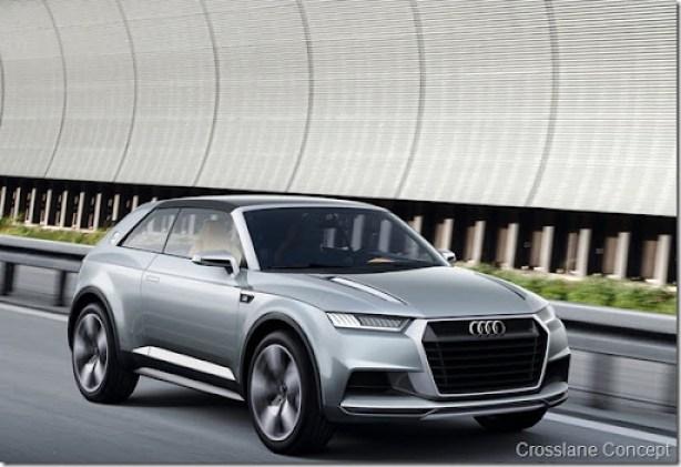 Audi-Crosslane_Coupe_Concept_2012_1600x1200_wallpaper_03