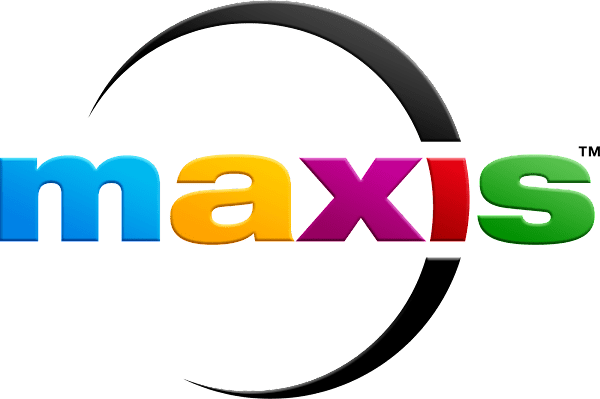 MaxisLogo_Final.png