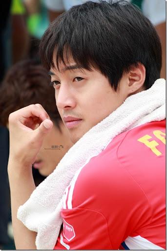 hwangkwang