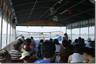 2011-10-23 彰化台南二日遊 052