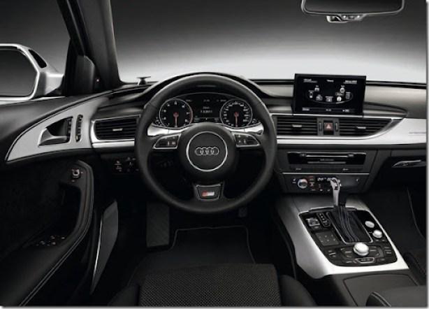 Audi-A6_Avant_2012_1280x960_wallpaper_45