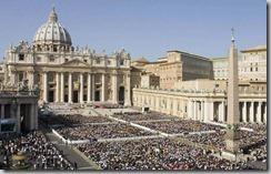 vaticano full