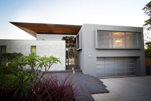 Casa 24 Dane Design Australia