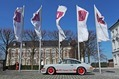 Porsche-911-DP-964-Classic-RS-10