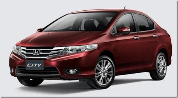 Honda-City-2013-2