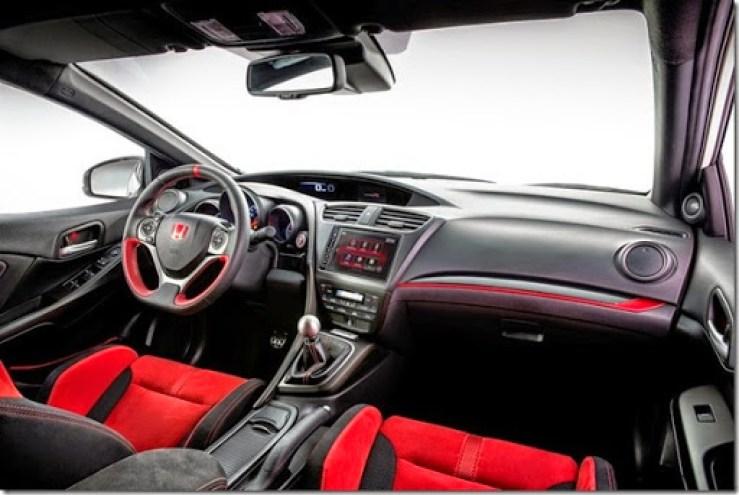 2015-Honda-TypeR-8[3]