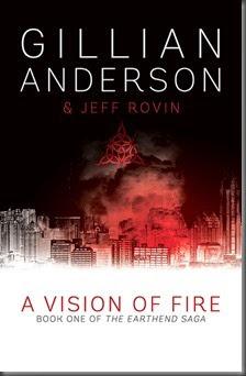 AndersonG-ES1-VisionOfFireUK