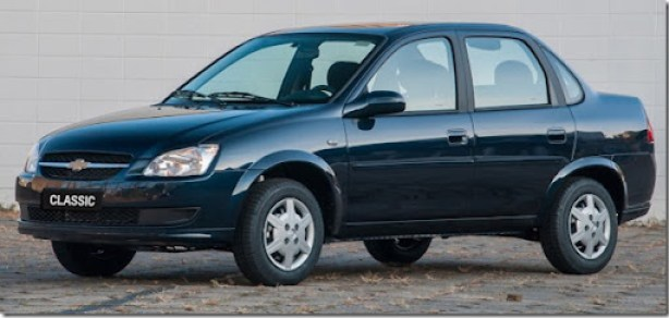 2014-Chevrolet-Classic-Brazil-001