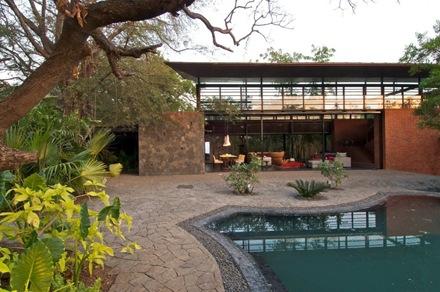 paisajismo-casa-brick-kiln-spasm-design-architects