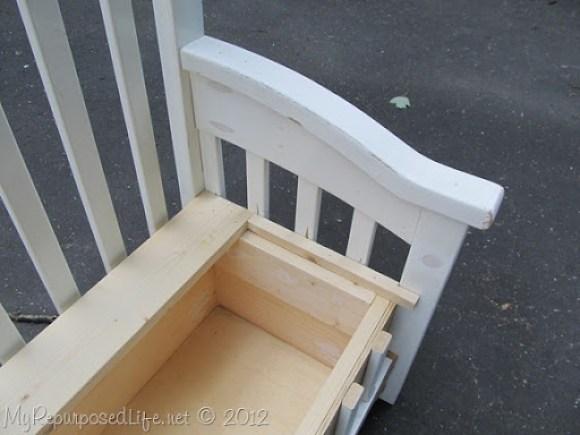 repurposed crib toybox bench (63)