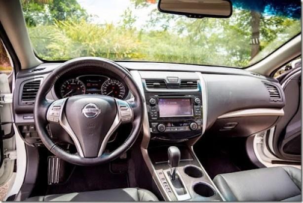 Nissan-Altima-2014 (47)