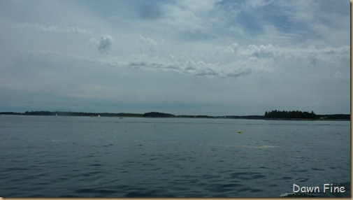 Acadia National Park_145