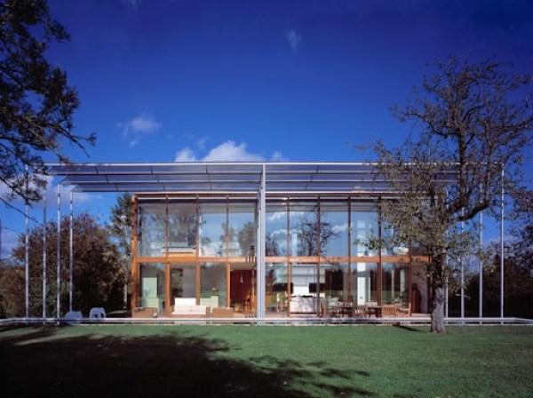casa-en-pipers-end-niall-mclaughlin-architects