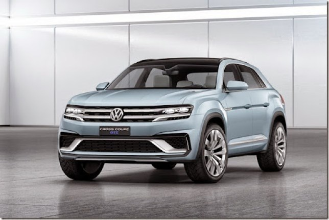 VW-Cross-Coupe-GTE-1