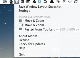 moom-screenshot-2012-06-15-17-47.png