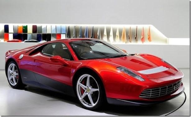 Ferrari-SP12_EC_2012_1600x1200_wallpaper_01