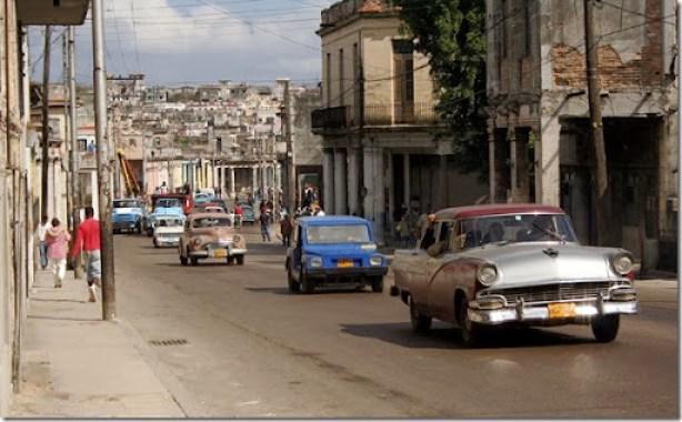 Havana-Cuba-4