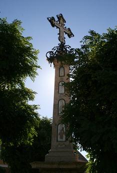 Szentendre
