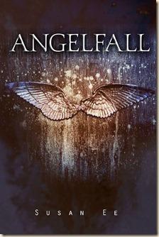 Ee-Angelfall