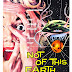 not_of_this_earth_poster_01.jpg