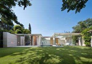 house-iv-de-bever-architecten