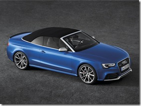 autowp.ruaudirs5cabriolet4