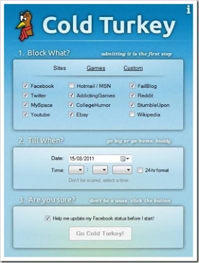block-websites