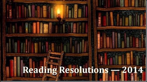 ReadingResolutions-2014-Header