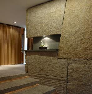 decoracion-iluminacion-casa-de-lujo