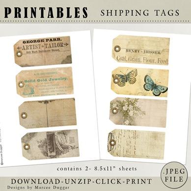 08_E_Printables_ShippingTags copy