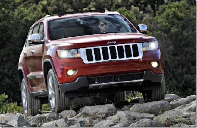 autowp.ru_jeep_grand_cherokee_40