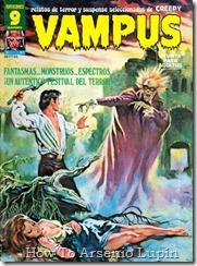 P00067 - Vampus #67