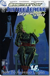 P00070 - Justice League_ Generation Lost - Just Stopping By v2010 #9 (2010_11)