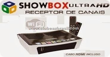 showbox_sat-hd