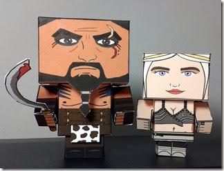 Drogo (4)
